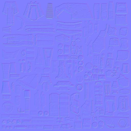robot-nm-map